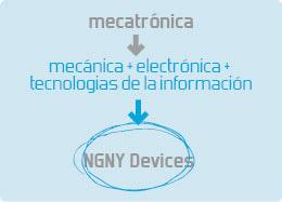 textos_servicios_es